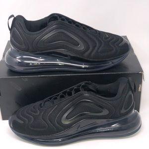 Nike Running Shoes Air Max 720